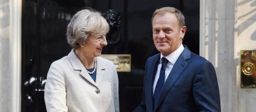 Brexit: a summary of the situation (Part 2) | EUROpens BLOG - wordpress.com