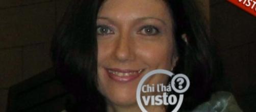 Caso Roberta Ragusa a Chi l'ha visto del 22 marzo 2017 su Rai 3