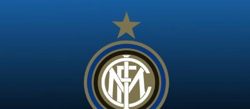 Cinesi nell'Inter, sta per arrivare il sì di Pechino. Vince il ... - fcinter1908.it