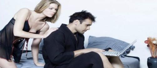 Como lidar com uma namorada ciumenta?