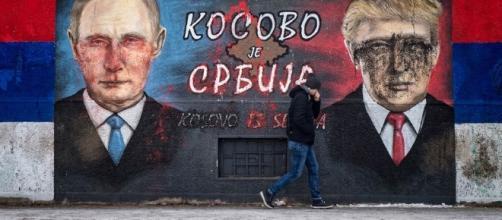 Daily Kos: TrumpResistance - dailykos.com