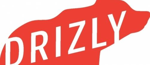 Drizly is a startup company that runs via an app. / Photo via Nick Rellas, Drizly. Used with permission.