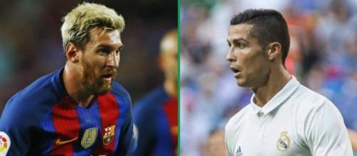 FC Barcelone VS Real Madrid : La date du Clasico révélée ! | melty - melty.fr