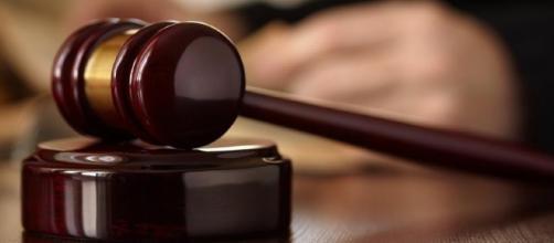 La Giustizia Sportiva sta per abbattersi in serie B