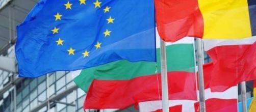 L'Europa e la Comunità Europea: amica o nemica del consumatore ... - statoquotidiano.it