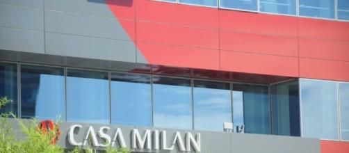 Milan, closing infinito: oggi l'ufficialità di un altro rinvio con ... - newsmondo.it