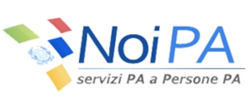 NoiPA: il cedolino dello stipendio di febbraio 2017 è pubblicato ... - scuolainforma.it