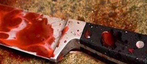 pastor é morto com golpes de faca