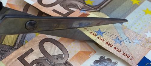Pensioni, il nuovo ricalcolo contributivo - PMI.it - pmi.it