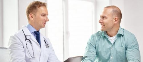 Prostate Drugs link to Men's Problems ... - pinterest.com
