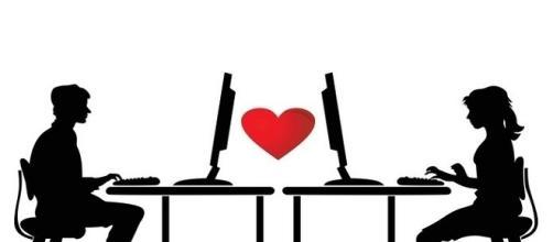 Relacionamento online: todo o cuidado é pouco
