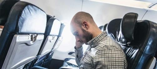 Royal Jordanian Airlines Bans All Electronic Devices | Travel + ... - travelandleisure.com