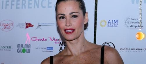 Samantha De Grenet finge malore per evitare la nomination?