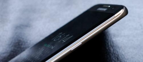Samsung Galaxy S8: immagine, specifiche e prezzo - ilcorrierecitta.com