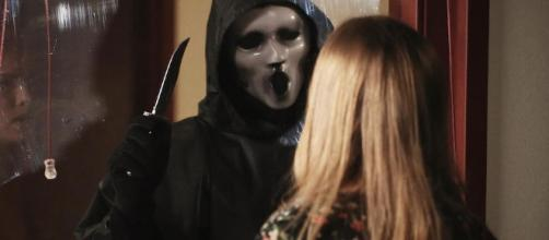 Scream' Season 3 In Jeopardy, On Probation With MTV - inquisitr.com