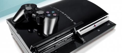 Sony to Halt Playstation 3 Production in Japan - zerchoo.com