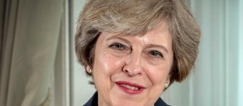 The government's negotiating objectives for exiting the EU: PM ... - gov.uk