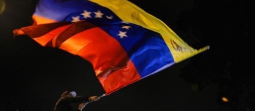 Venezuela cash crisis worsens as new bills fail to arrive - Dec ... - cnn.com