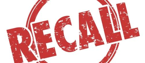 What do I do if my vehicle is recalled? | Chrysler Capital - chryslercapital.com