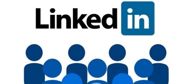 Como o Linkedin pode ajudar sua empresa