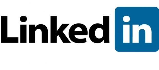 LinkedIn é uma rede social voltada aos negócios