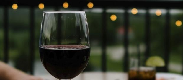 Beneficios del vino tinto   Blog Experiencias Gourmet GODEA - godea.es