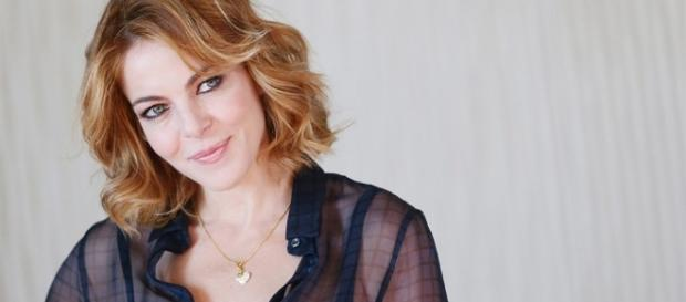 Claudia Gerini contro Gianni Boncompagni