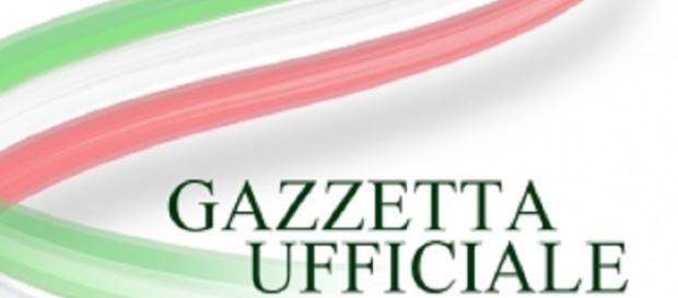 Concorsi, Domiciliazioni, Sostituzioni, Adempimenti Avvocato: domanda a marzo-aprile 2017