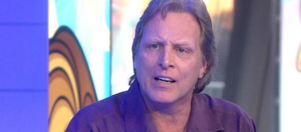 Deadliest Catch' captain Sig Hansen: I'm too stubborn to die - NBC ... - nbcnews.com