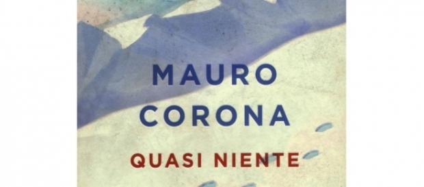 Nuovo libro per Corona e Maieron