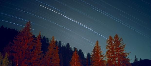 O próprio tempo poderá acabar antes do nosso planeta, segundo físicos