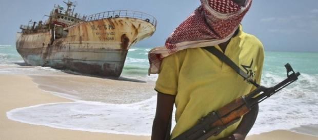 Somali Piracy: More Sophisticated Than You Thought - Business Insider - businessinsider.com