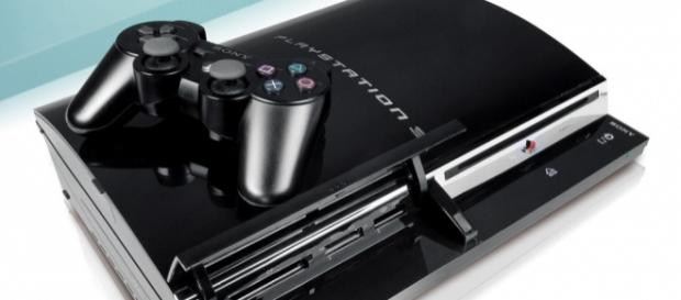 Sony to Halt Playstation 3 Production in Japan - zerchoo.com