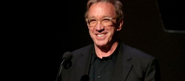 Tim Allen Says Being A Conservative In Hollywood Is Like Living In ... - inquisitr.com