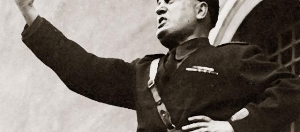 UFO scoperti già durante il Fascismo