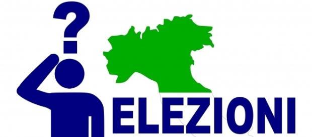 Ultimi sondaggi politici elettorali 21 marzo 2017