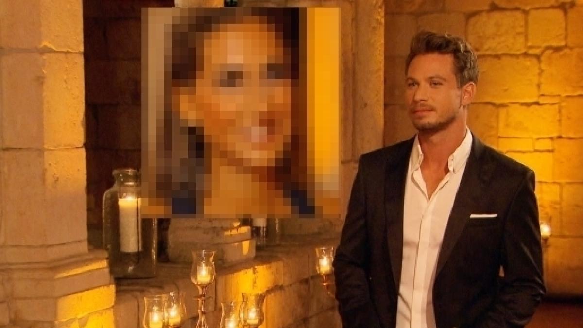 Rtl Der Bachelor 2017 Patzer Die Gewinnerin Ist Bekannt Es Ist