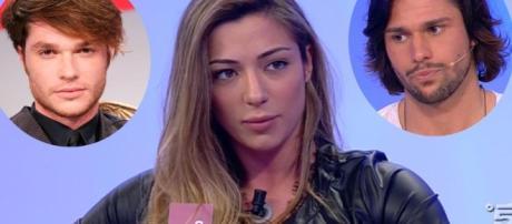 BitchyF: il sito italiano di gossip news e scandali Vip - bitchyf.it
