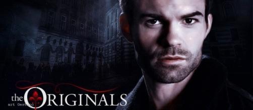 1000+ images about The Originals <3 on Pinterest | Acting, Joseph ... - pinterest.com
