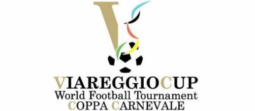 69° Viareggio Cup, DIRETTA LIVE di Bruges-Juventus