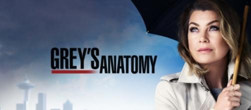 7 Grey's Anatomy Quotes Everyone Needs to Know - theodysseyonline.com