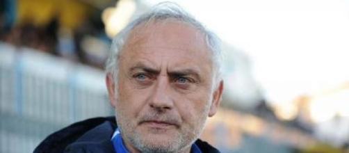 Andrea Mandorlini al Genoa anche l'anno prossimo?