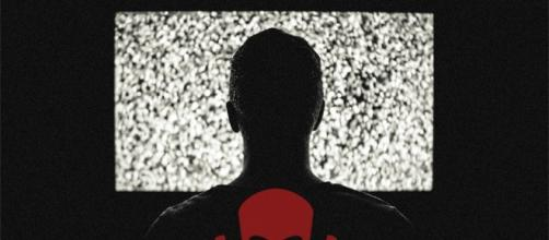 Are you a binge-watcher? Photo via New Study Shows That Watching Too Much TV Could Kill You - sciencenewsjournal.com