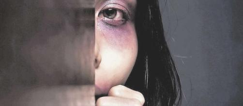 As mulheres estão à merce de uma legislação falha