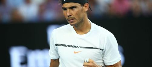 atp-tour : Live, video and atp-tour news , results atp-tour ... - beinsports.com
