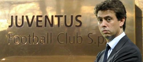 Caos biglietti: le intercettazioni inguaiano Agnelli e la Juventus