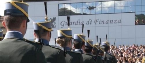 Concorso per Allievi Marescialli della Guardia di Finanza. Tutte le informazioni utili