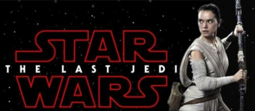 Crime movies - comicbook.com/starwars/2017/01/24/daisy-ridley-reacts-to-star-wars-the-last-jedi-title-reveal/