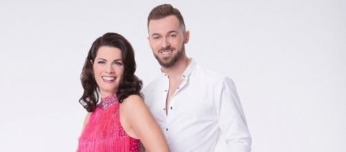 Dancing With the Stars' 2017: Season 24 celebrity cast and ... - go.com