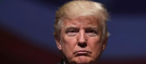 Donald Trump Be Impeached When He Becomes President? Both ... - inquisitr.com